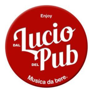 LucioPub