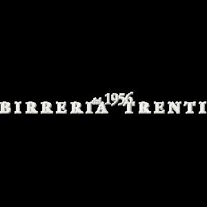 TreDi presenta Kanta Tu live @ Birreria Trenti