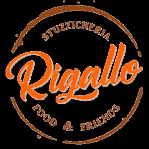 Stuzzicheria Rigallo