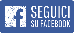 seguici_su_facebook_it
